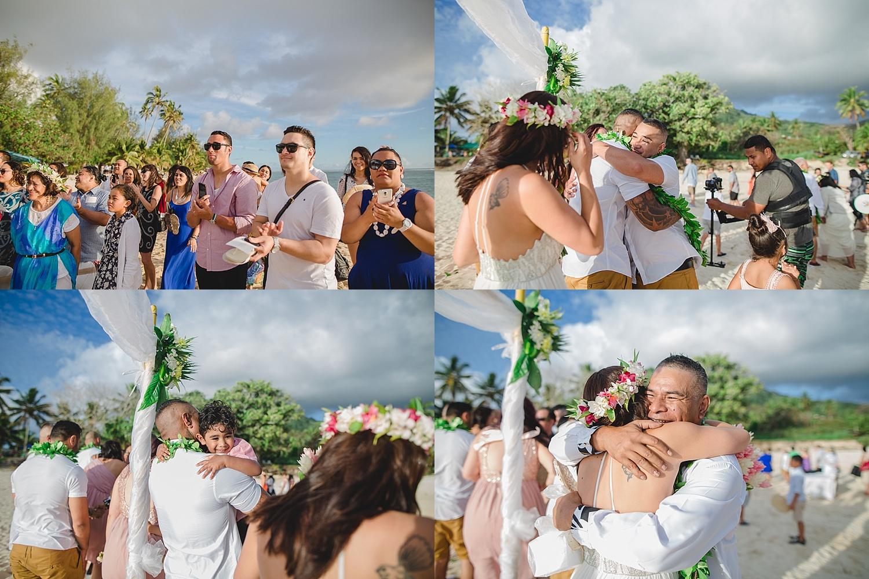 Raro-wedding-poppymoss059.jpg