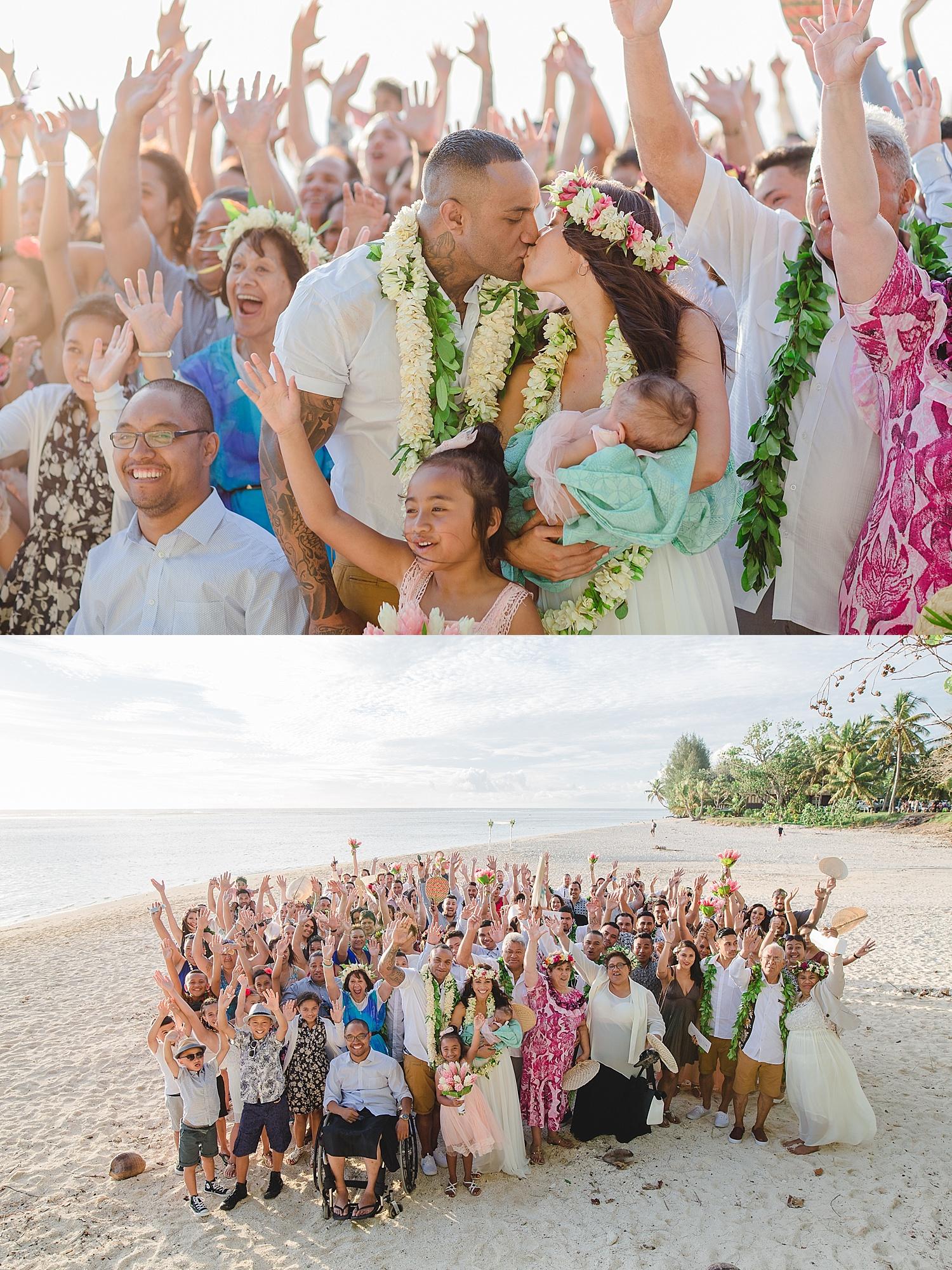 Raro-wedding-poppymoss058.jpg