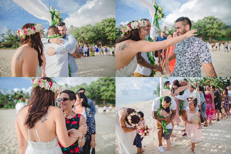 Raro-wedding-poppymoss060.jpg