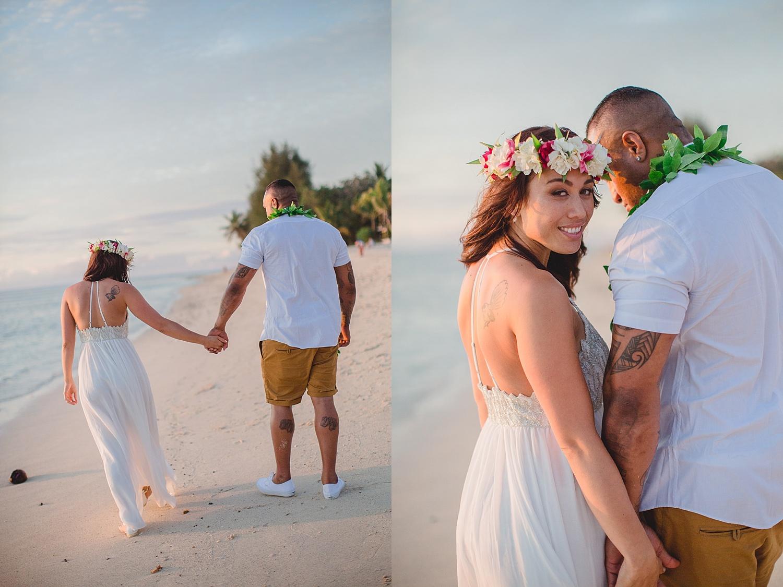 Raro-wedding-poppymoss061.jpg