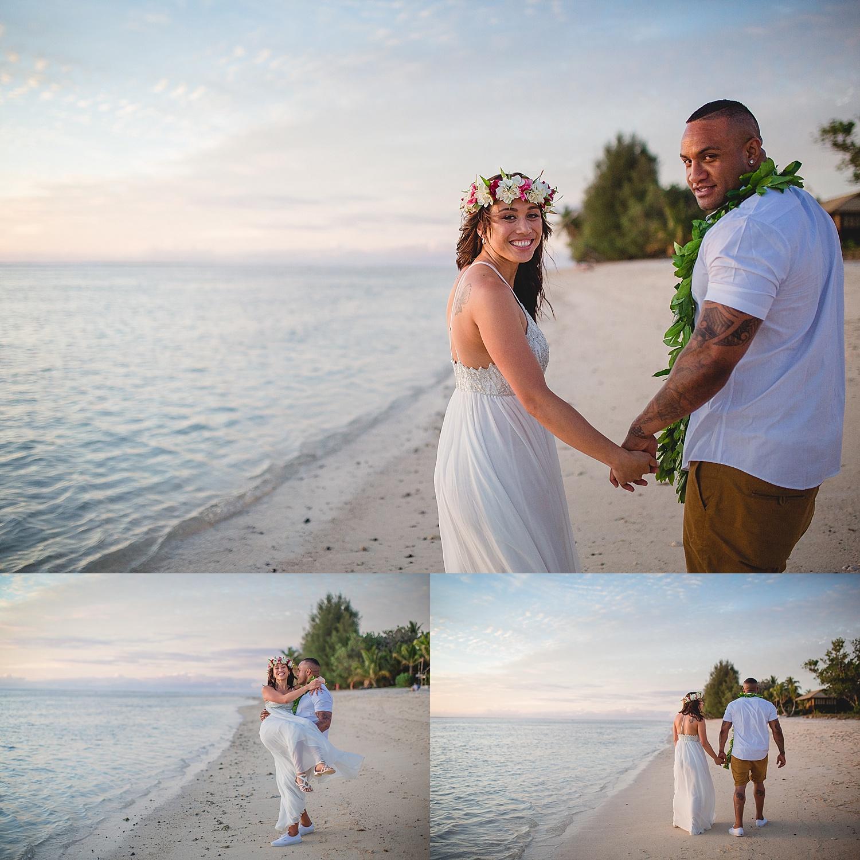 Raro-wedding-poppymoss062.jpg