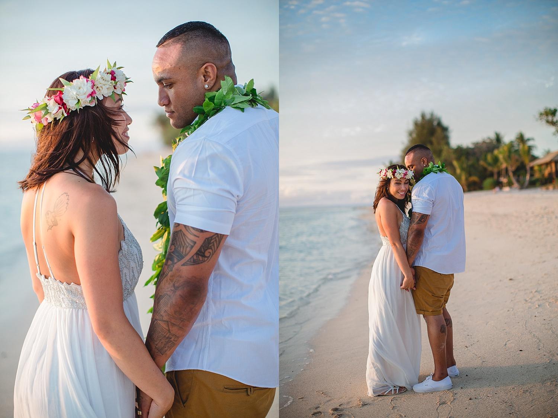 Raro-wedding-poppymoss063.jpg
