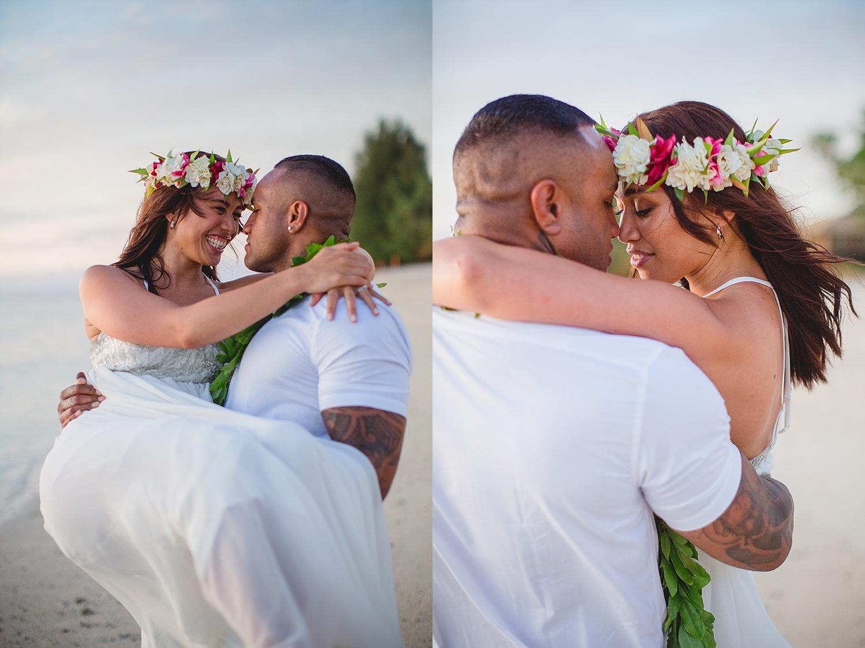 Raro-wedding-poppymoss065.jpg