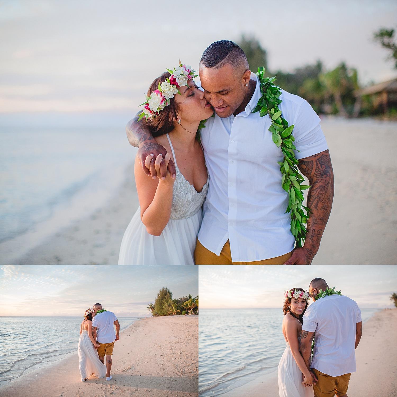 Raro-wedding-poppymoss064.jpg