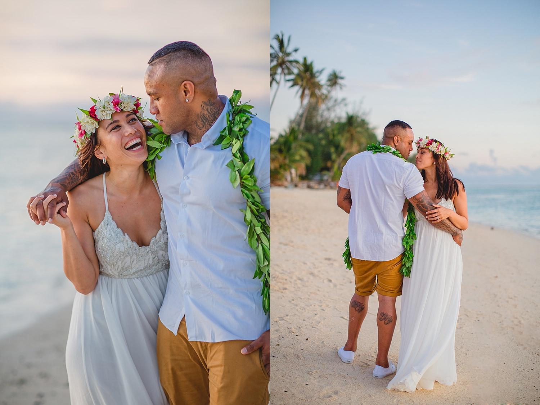 Raro-wedding-poppymoss067.jpg