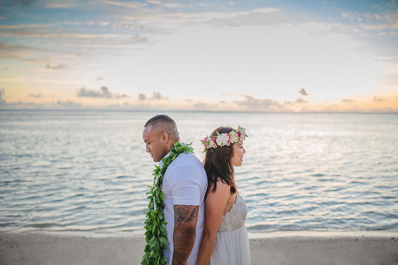 Raro-wedding-poppymoss068.jpg