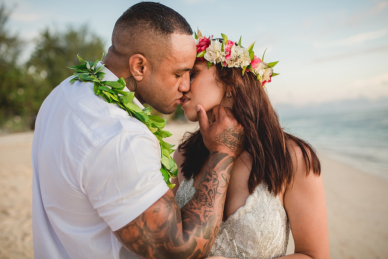 Raro-wedding-poppymoss070.jpg