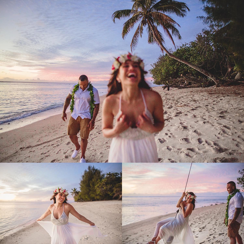 Raro-wedding-poppymoss072.jpg
