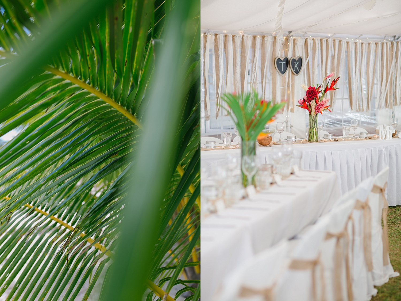 Raro-wedding-poppymoss073.jpg