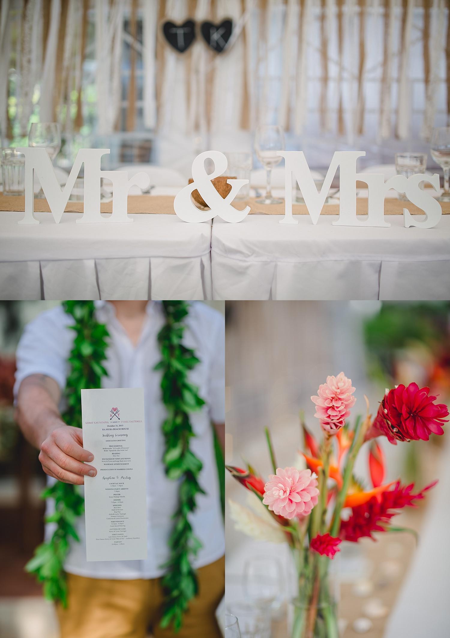 Raro-wedding-poppymoss074.jpg