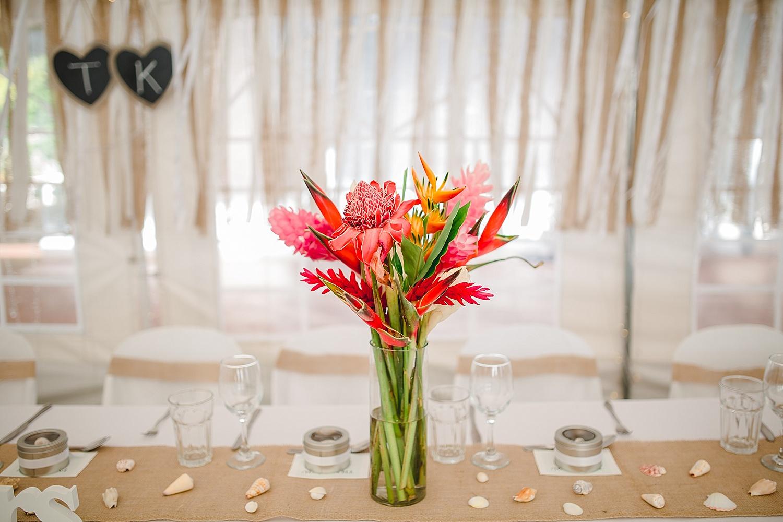 Raro-wedding-poppymoss076.jpg