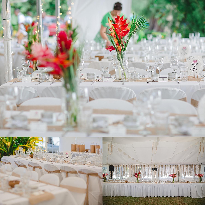 Raro-wedding-poppymoss075.jpg
