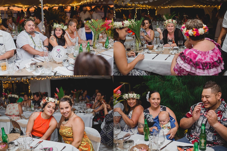 Raro-wedding-poppymoss077.jpg