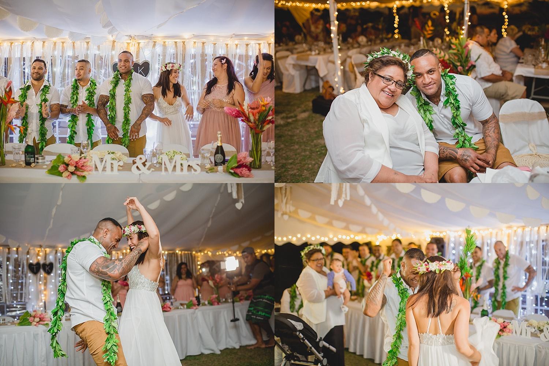 Raro-wedding-poppymoss078.jpg