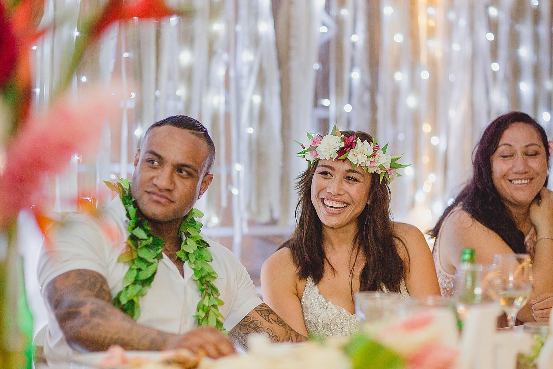 Raro-wedding-poppymoss080.jpg