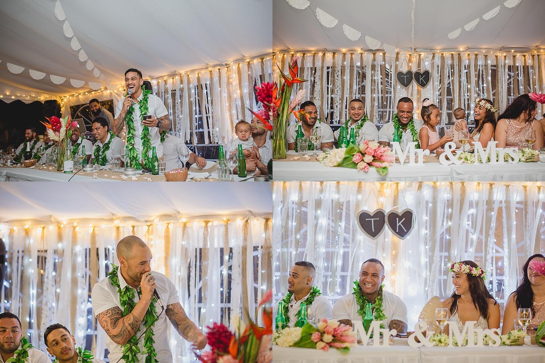 Raro-wedding-poppymoss079.jpg