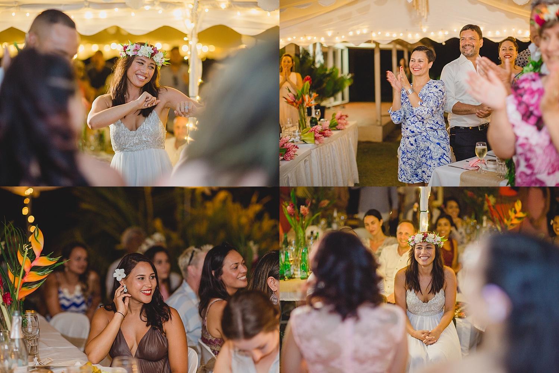 Raro-wedding-poppymoss081.jpg
