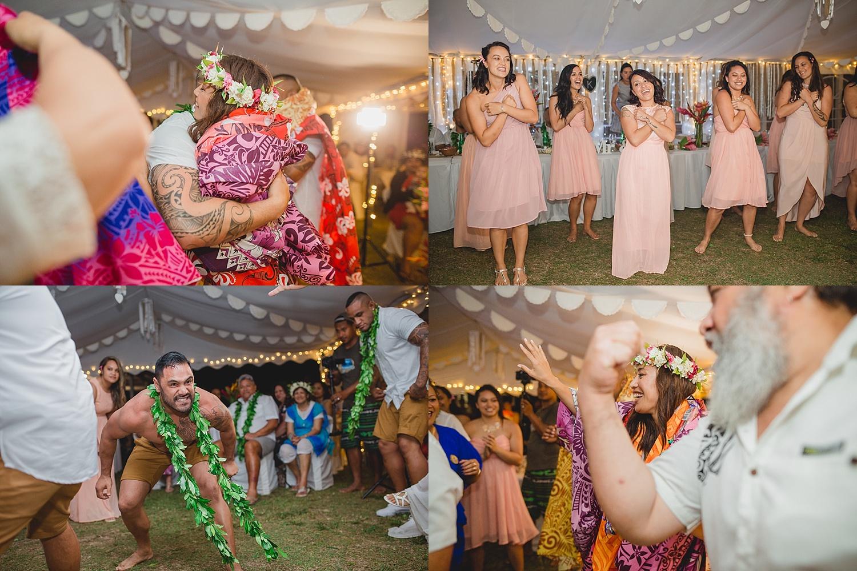 Raro-wedding-poppymoss082.jpg