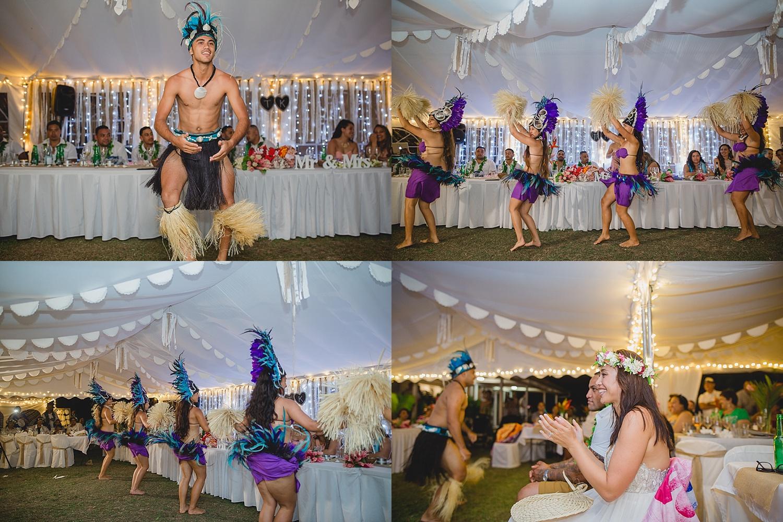 Raro-wedding-poppymoss084.jpg