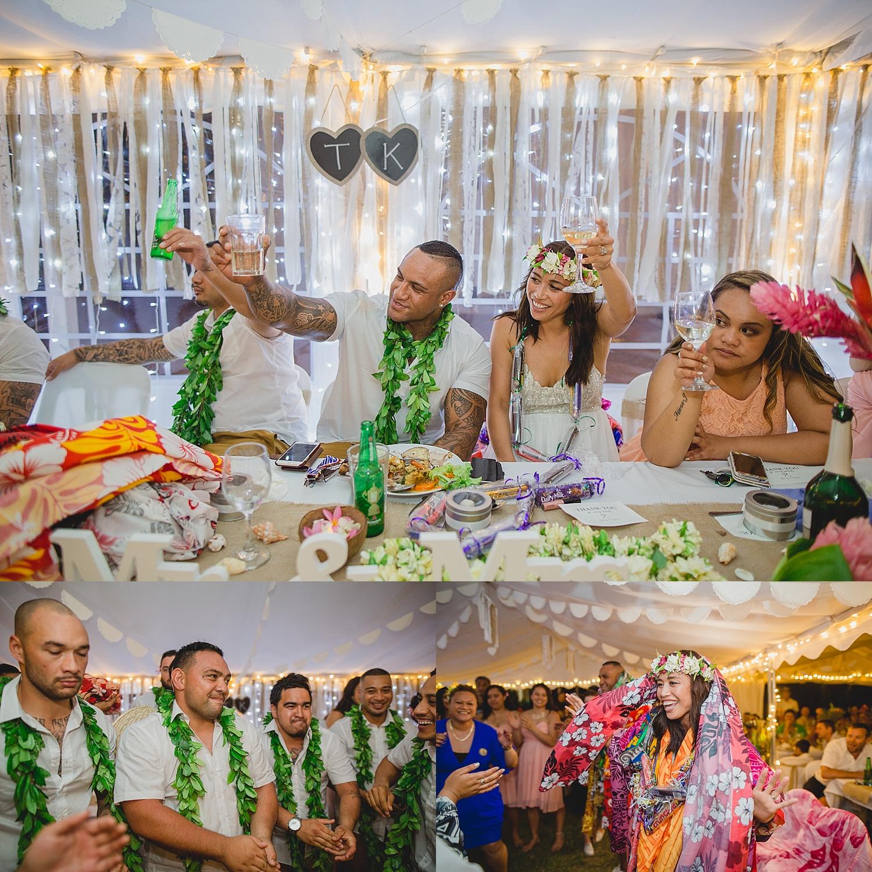 Raro-wedding-poppymoss083.jpg