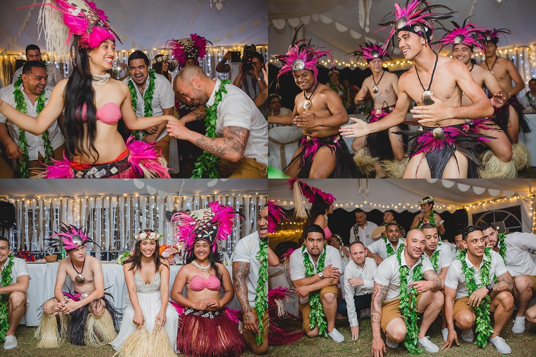 Raro-wedding-poppymoss086.jpg