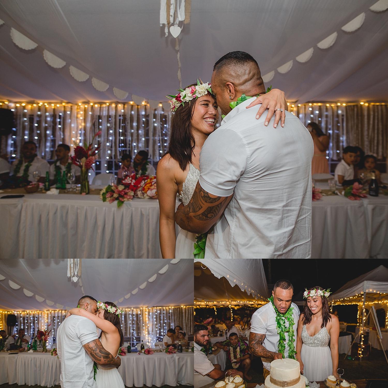 Raro-wedding-poppymoss087.jpg