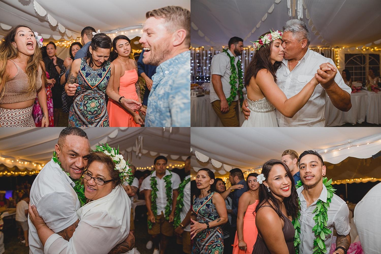 Raro-wedding-poppymoss088.jpg