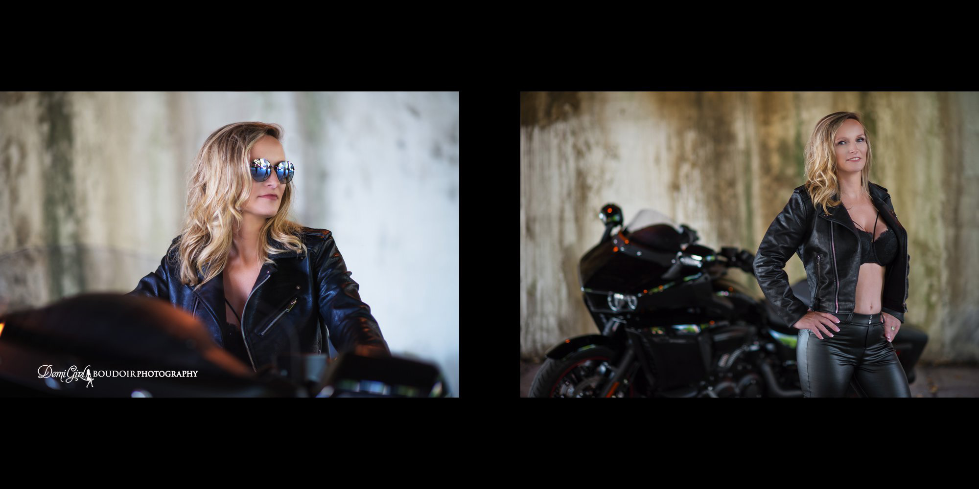 Motorcycle-Photos-of-Wife-with-Demi-Girl.jpg