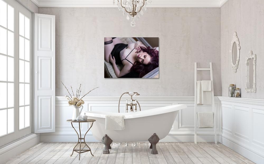 Bathroom-Wal-Art-Sexy-Photography-Blog.jpg
