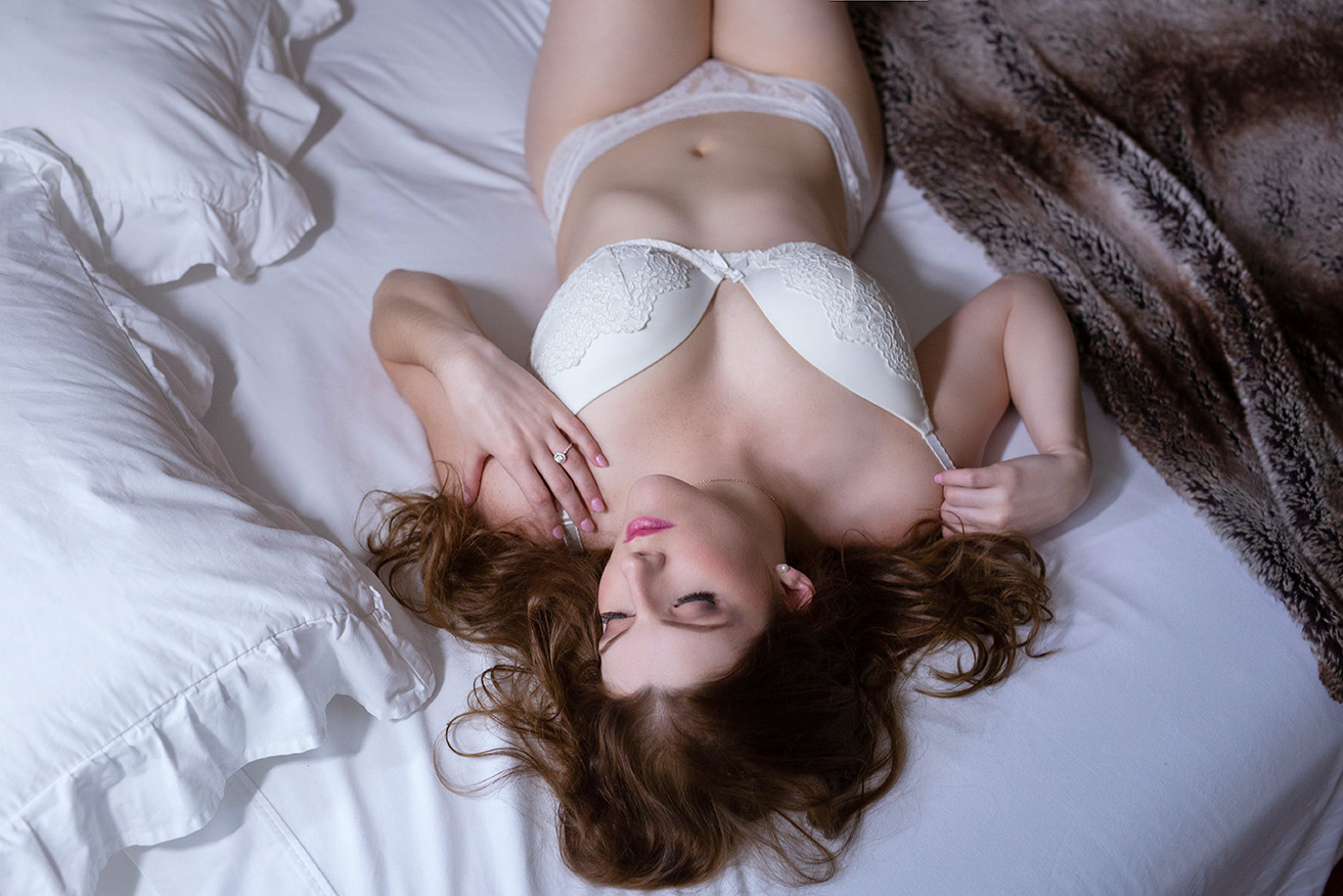 Boudoir-FAQ-Chicago.jpg