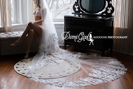Bride-to-be-Boudoir-Style-Cathedral-Veil.jpg