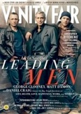 Excerpt:  The Meaning of Mitt ,   Vanity Fair  , February 2012
