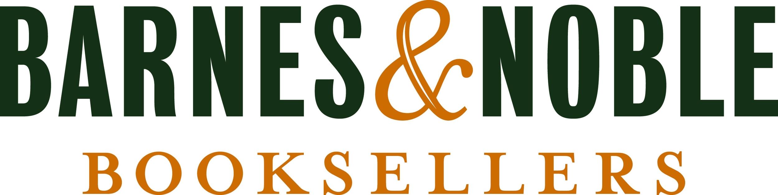 Barnes & Noble logo.jpg