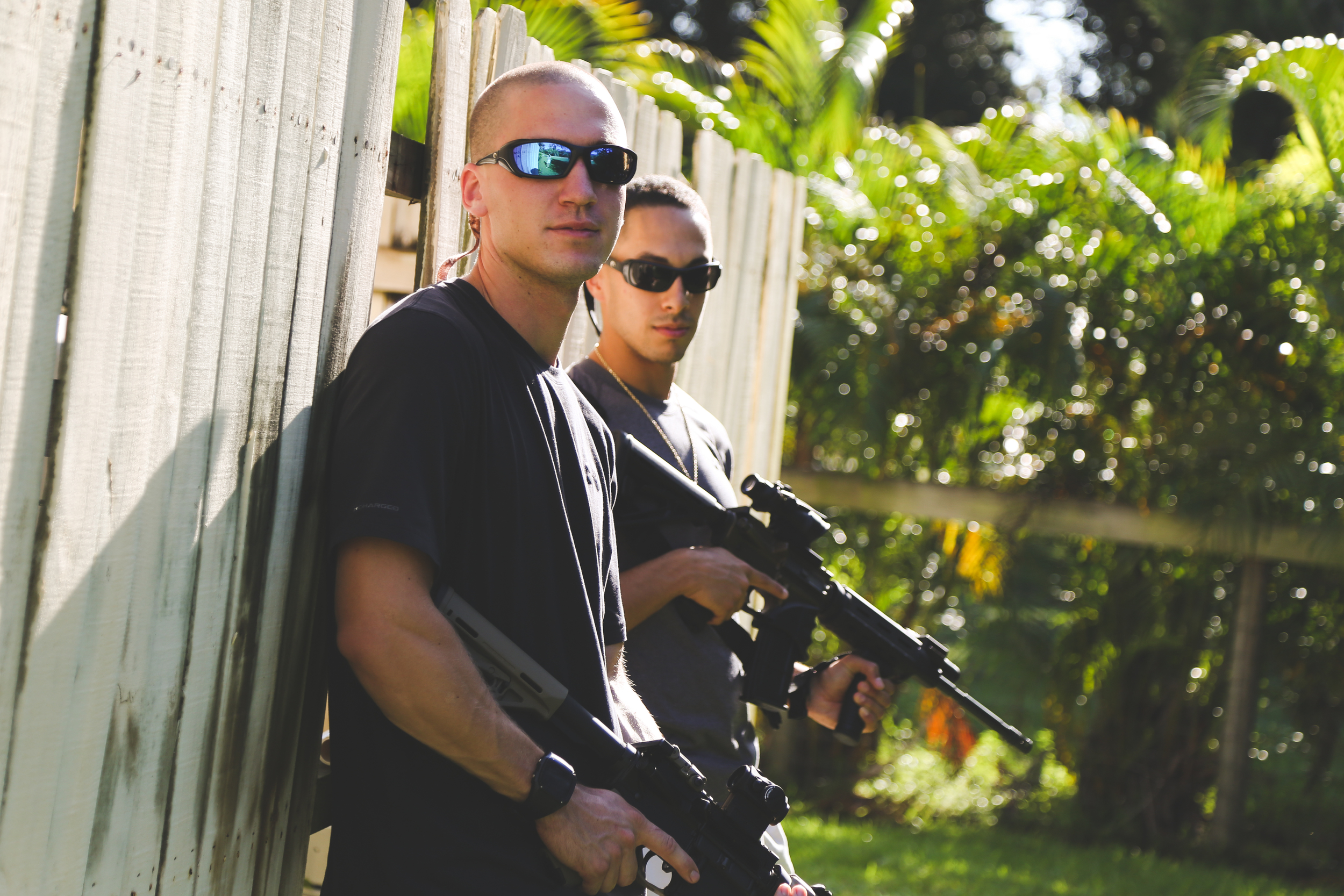 Terrill and Alex-25.jpg