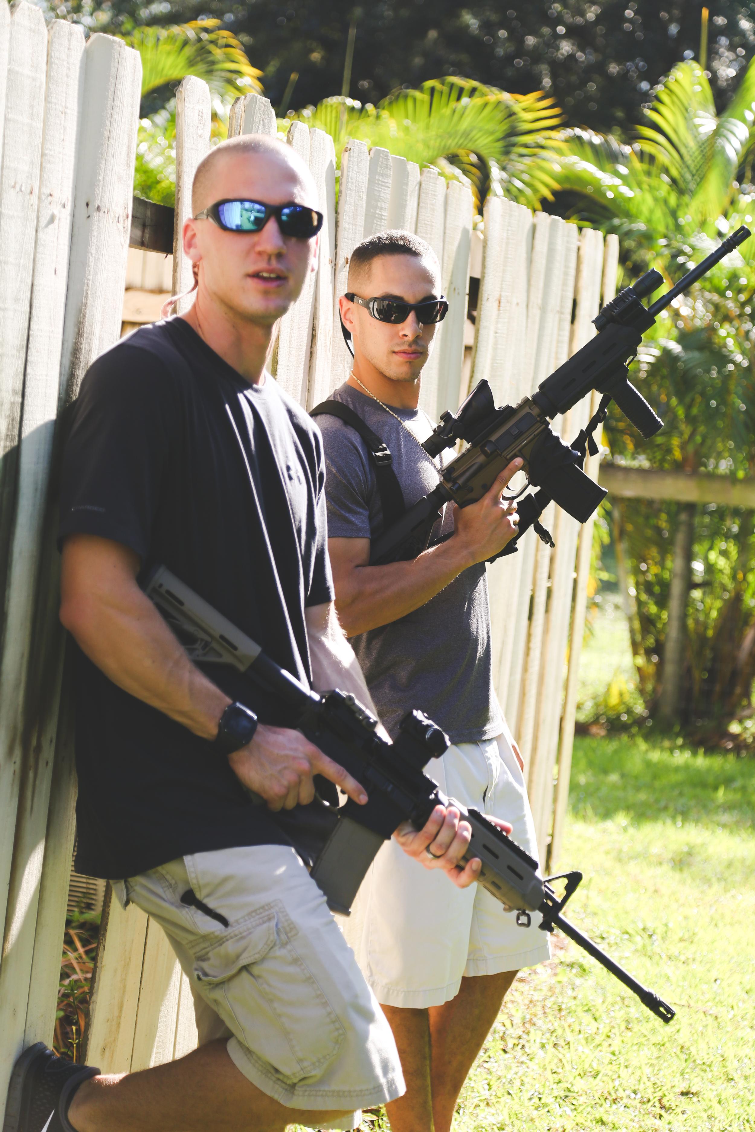 Terrill and Alex-21.jpg