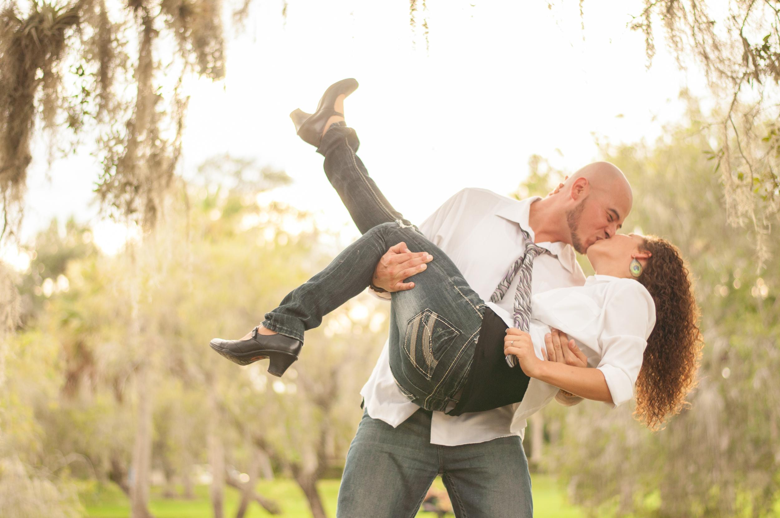 Sarah and Albert Engaged-50.jpg