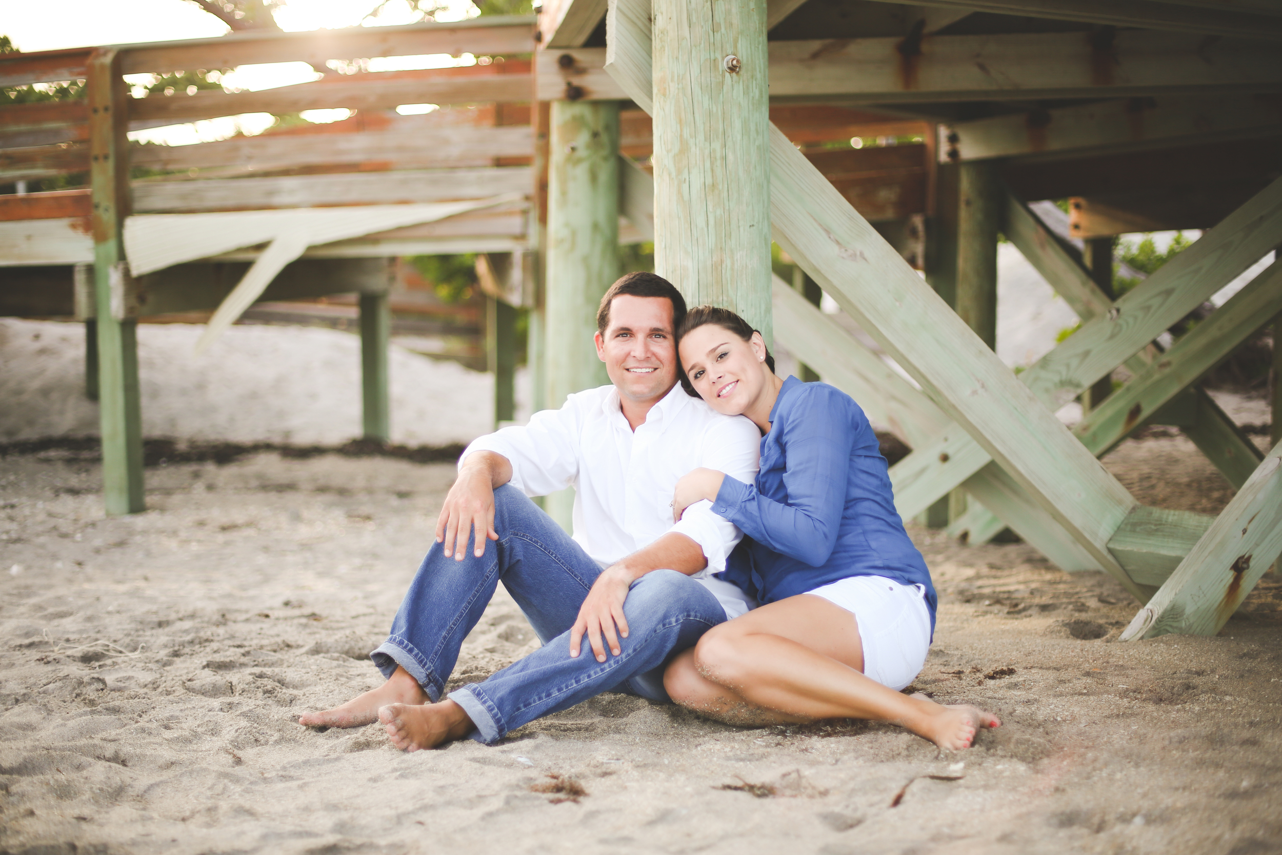 Alisa and Kyle Engaged-24.jpg