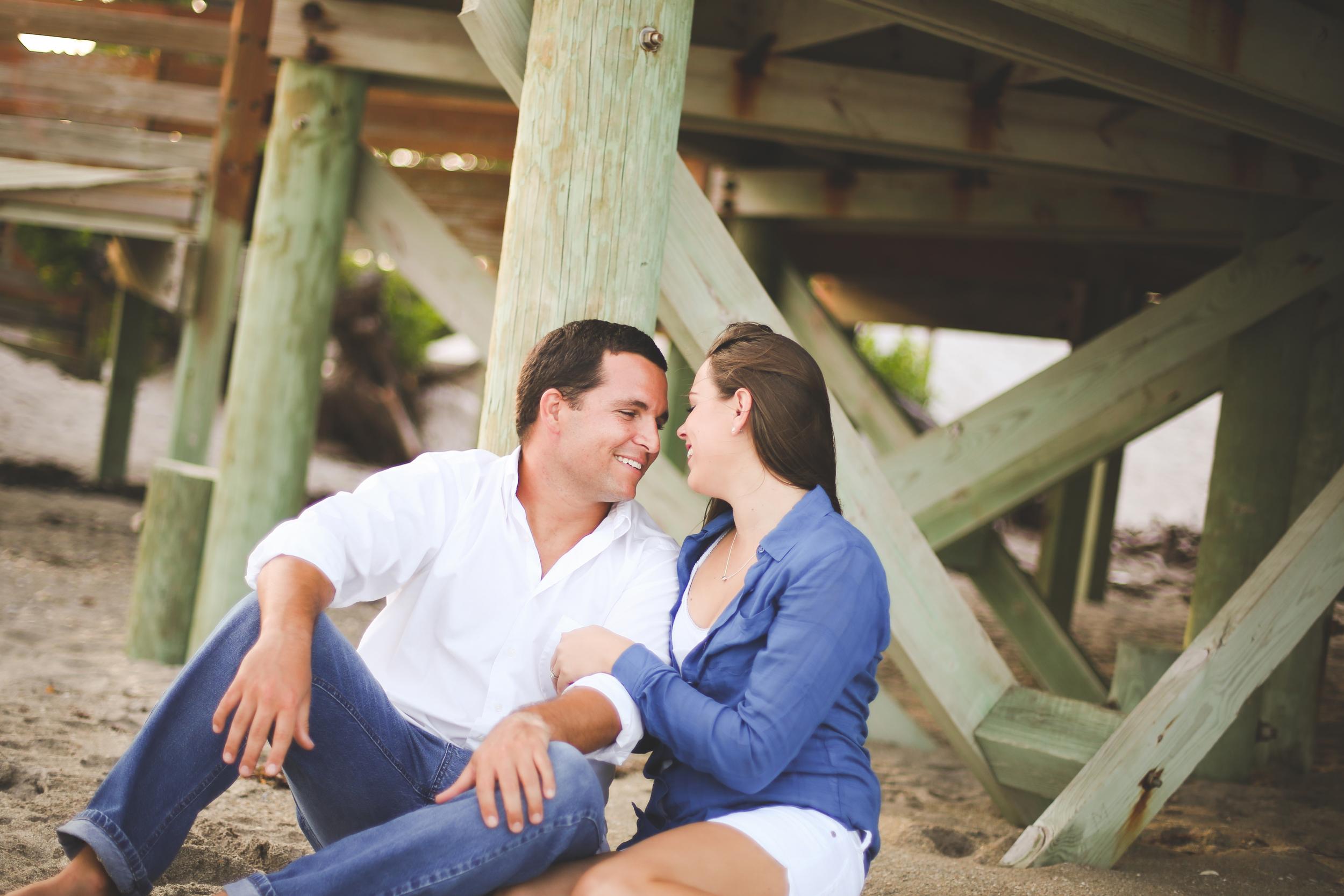 Alisa and Kyle Engaged-30.jpg