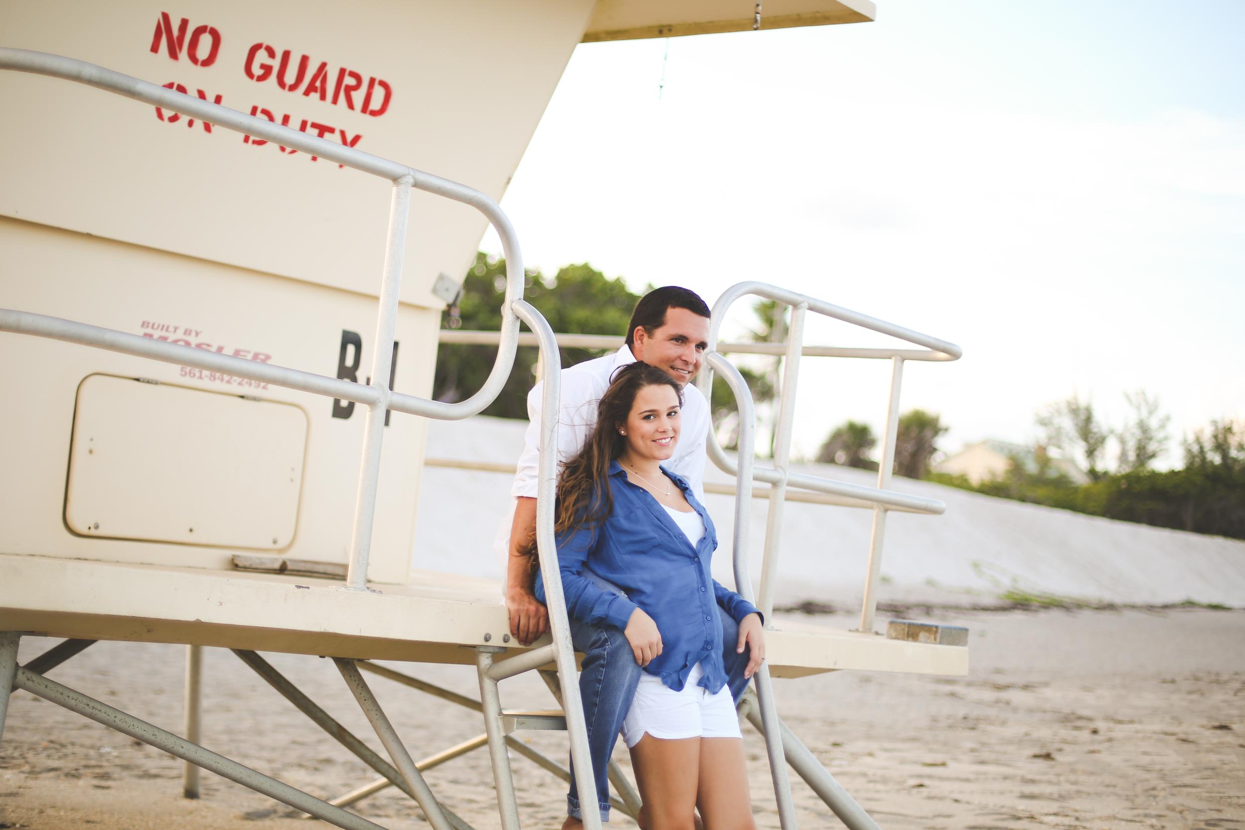 Alisa and Kyle Engaged-54.jpg