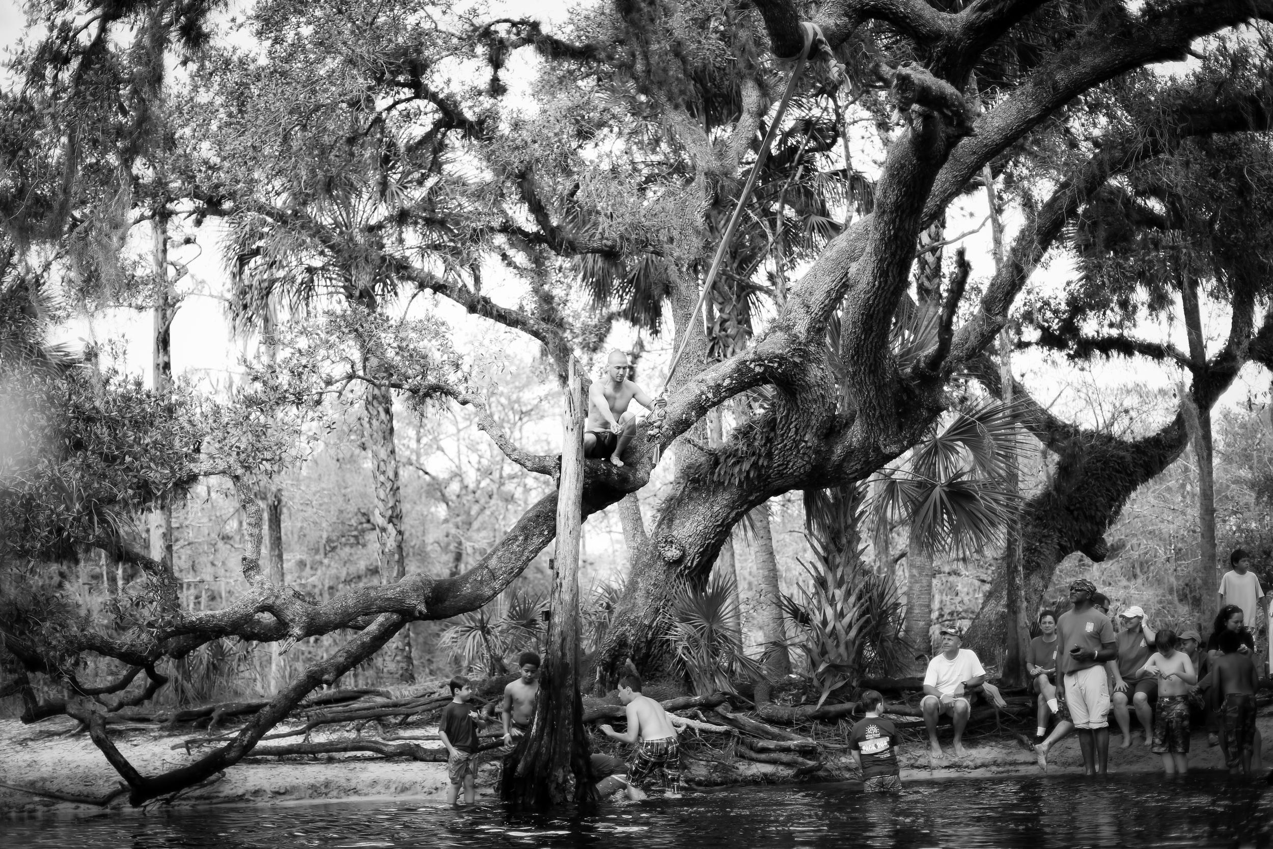 fisheating creek-237.jpg