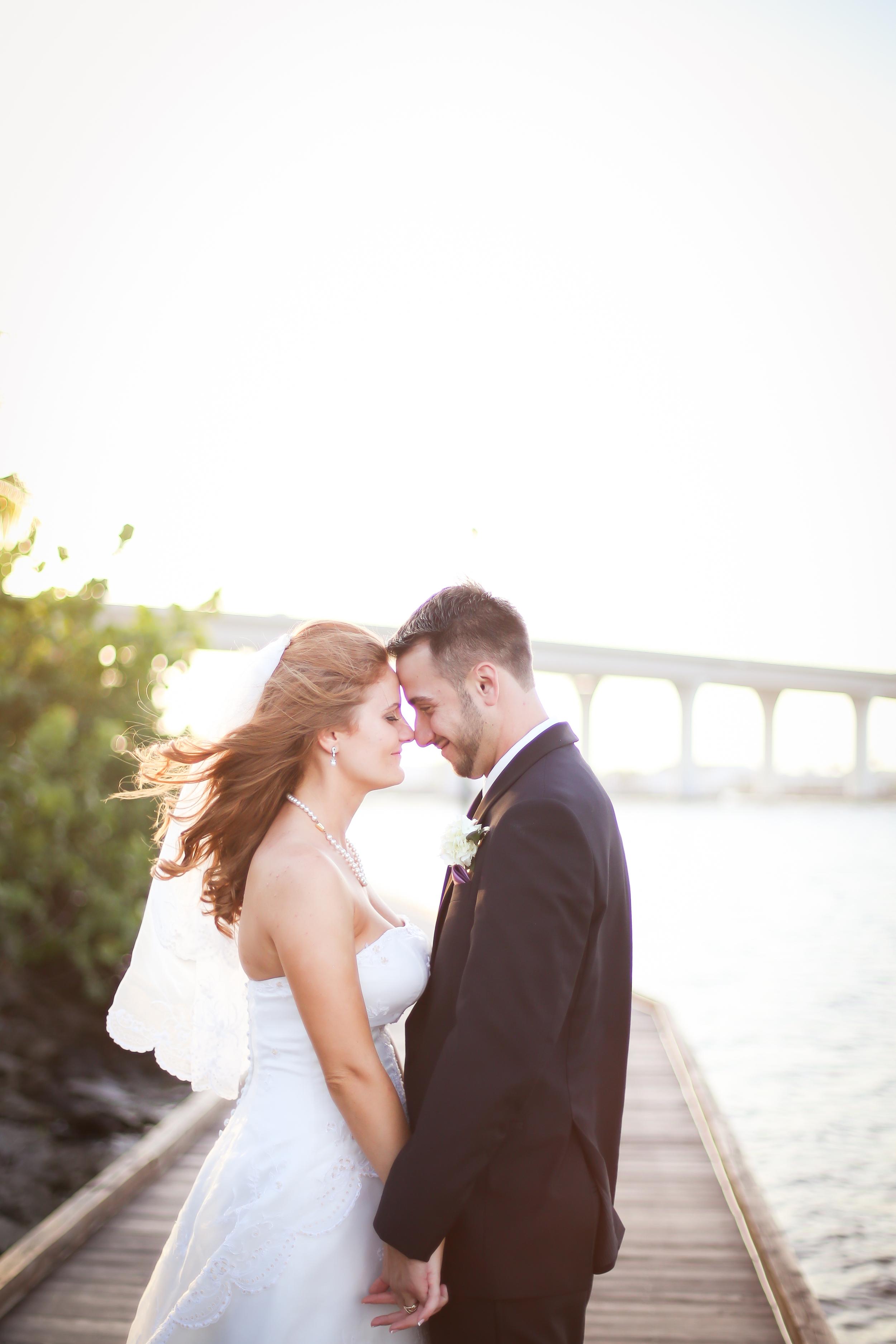 bride and groom-43.jpg