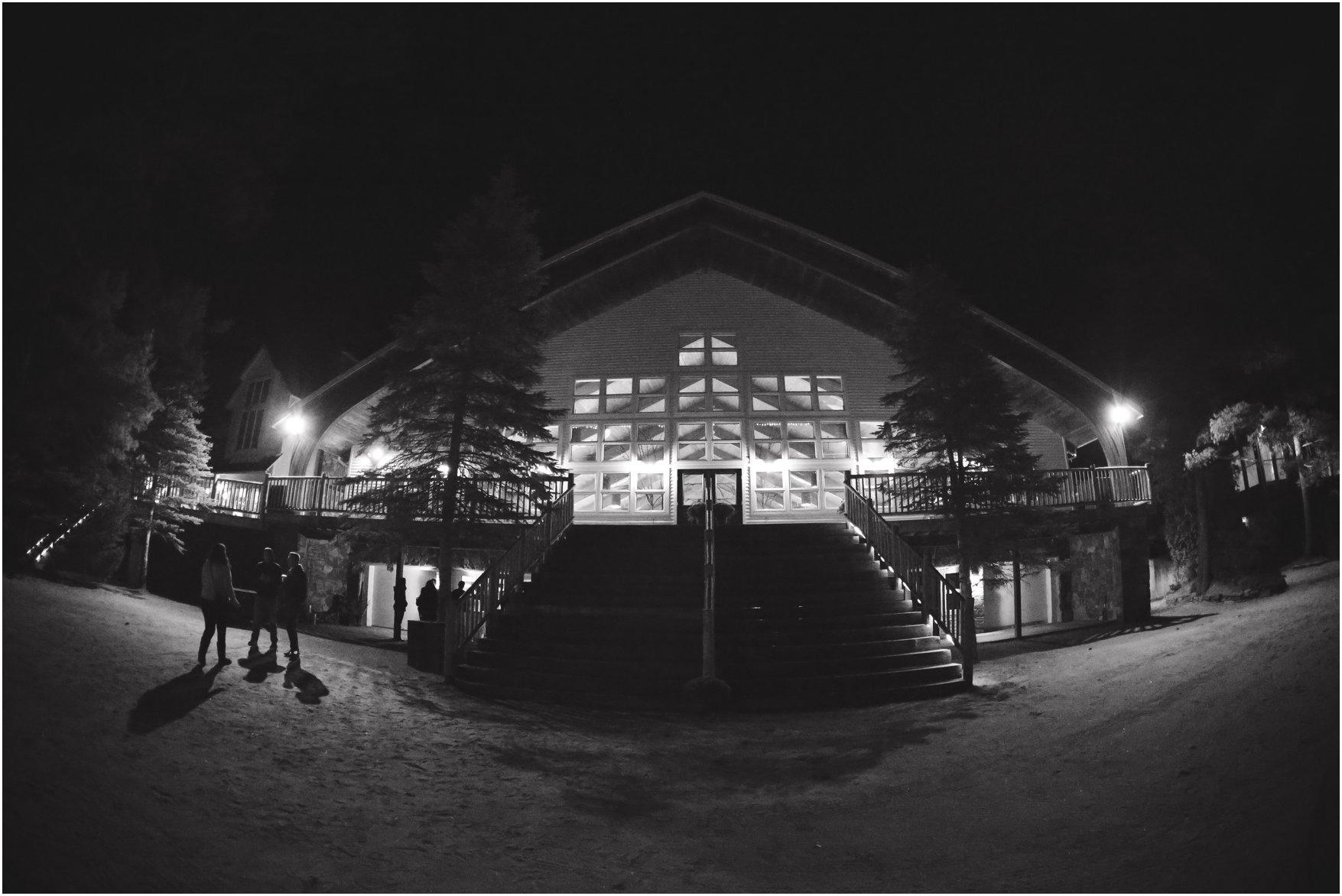 2015-11-12_0070.jpg
