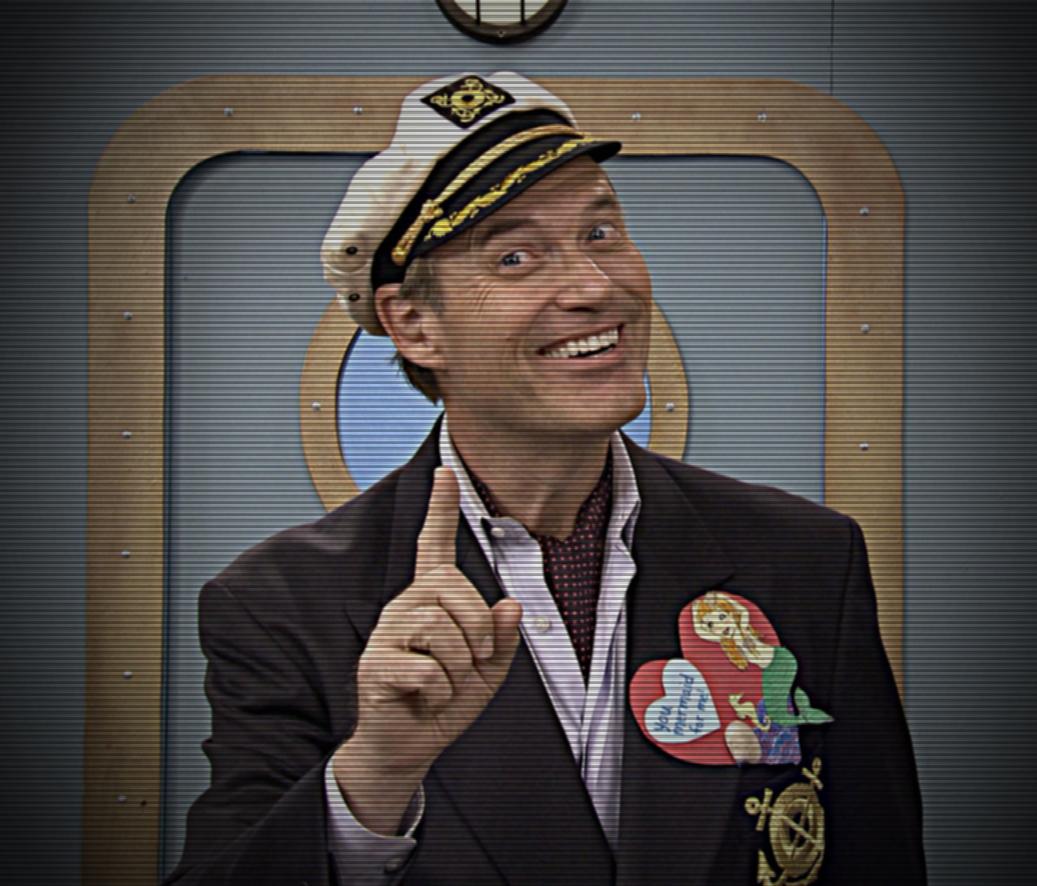 subsribe captain bill image.jpg
