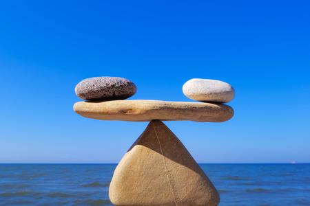Spiritual Counseling & Life Coaching -