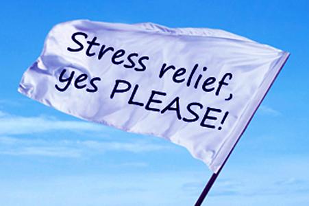 Relief -