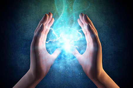 HYPNOTHERAPY FORHEALING -