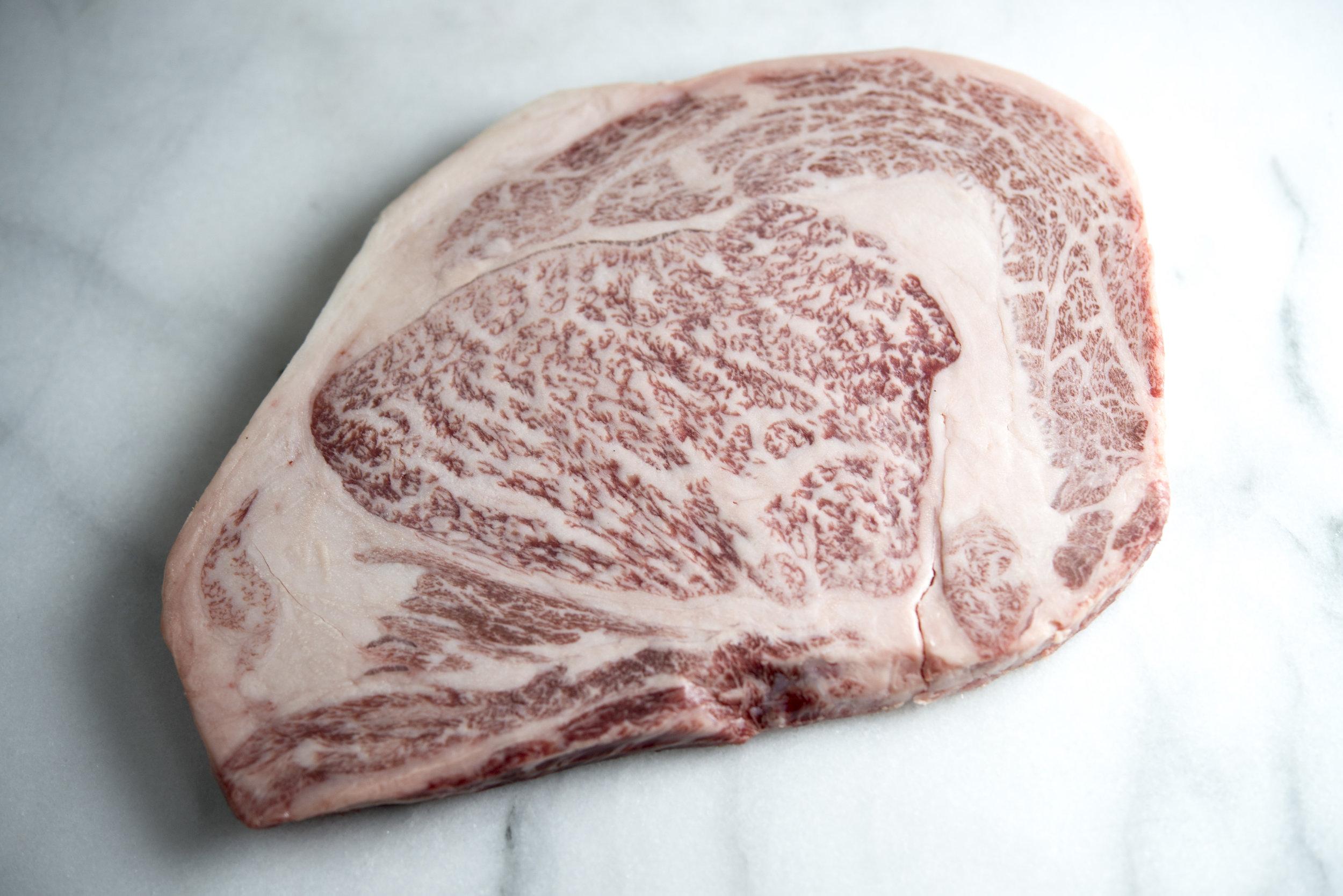 A5 Miyazakigyu Wagyu Beef Ribeye Steaks 03.jpg