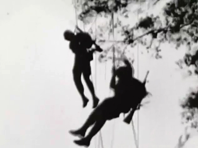 Helen_Hawley_Willy_Street_Chamber_Players_Black_Angels_video_stills_parachuter.jpg