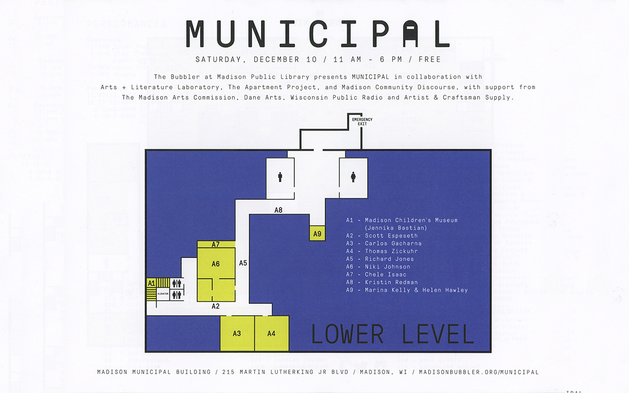 Municipal_map.jpg