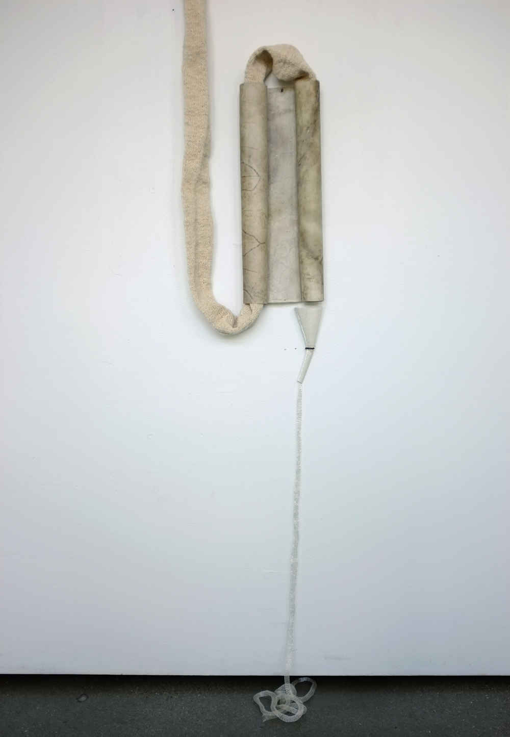 Helen_Hawley_Discarnation_Detail_1_2015.jpg
